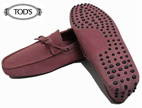 tods-1006-shoes_2.jpg